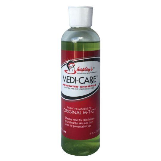 Shapley's Medi-Care 8oz