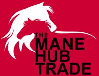 The Mane Hub Trade